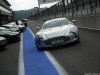 aston-martin-trackday-2012-at-spa-francorchamps-021
