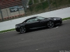 aston-martin-trackday-2012-at-spa-francorchamps-022