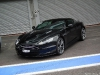 aston-martin-trackday-2012-at-spa-francorchamps-023