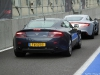 aston-martin-trackday-2012-at-spa-francorchamps-030