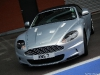 aston-martin-trackday-2012-at-spa-francorchamps-031