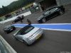 aston-martin-trackday-2012-at-spa-francorchamps-037