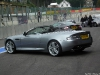 aston-martin-trackday-2012-at-spa-francorchamps-038