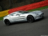 aston-martin-trackday-2012-at-spa-francorchamps-042