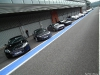 aston-martin-trackday-2012-at-spa-francorchamps-043