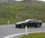 Spyshot Aston Martin V12 Vantage RS