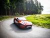 aston-martin-v12-vantage-s-roadster-10