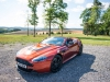 aston-martin-v12-vantage-s-roadster-11