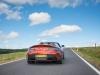 aston-martin-v12-vantage-s-roadster-15