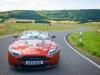 aston-martin-v12-vantage-s-roadster-16