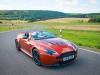 aston-martin-v12-vantage-s-roadster-17