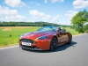 aston-martin-v12-vantage-s-roadster-2