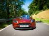 aston-martin-v12-vantage-s-roadster-20