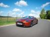aston-martin-v12-vantage-s-roadster-6