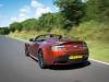 aston-martin-v12-vantage-s-roadster-9