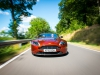 aston-martin-v12-vantage-s-roadster-front-view