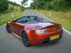 aston-martin-v12-vantage-s-roadster-rear-view