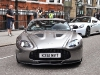 Aston Martin V12 Zagato in London 006