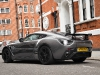 Aston Martin V12 Zagato in London 007