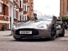 Aston Martin V12 Zagato in London 012