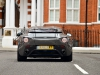 Aston Martin V12 Zagato in London 013