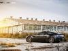 Aston Martin V8 Vantage on ADV.1 Wheels by RSC Tuning