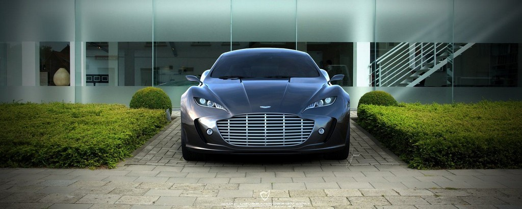 ne me dites pas merci, le plaisir est pour moi ... Aston_martin_concept_design_study_gauntlet_005