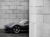 Aston Martin Concept Design Study Gauntlet
