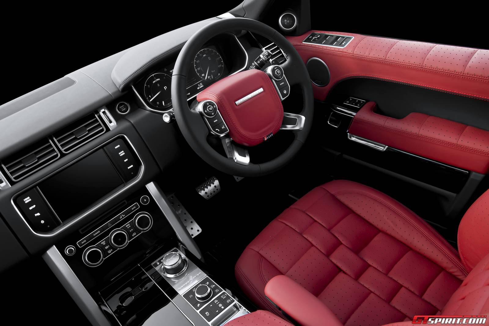 Top Car And Tuning Febrero 2014