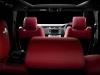 range-rover-600-le-interior-4