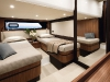 79_20150130131109_a43_guest_cabin_twin_beds