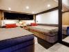 79_20150130131111_a43_guest_cabin_with_special_decor_alta_moda_italiana
