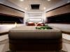 79_20150130131115_a43_master_cabin_with_special_decor_alta_moda_italiana