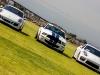 Shelby & Porsche