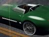 ats300leggera-green