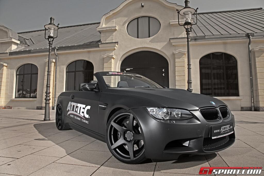 http://www.gtspirit.com/wp-content/gallery/att-tec-e93-bmw-m3-convertible/image00007.jpg