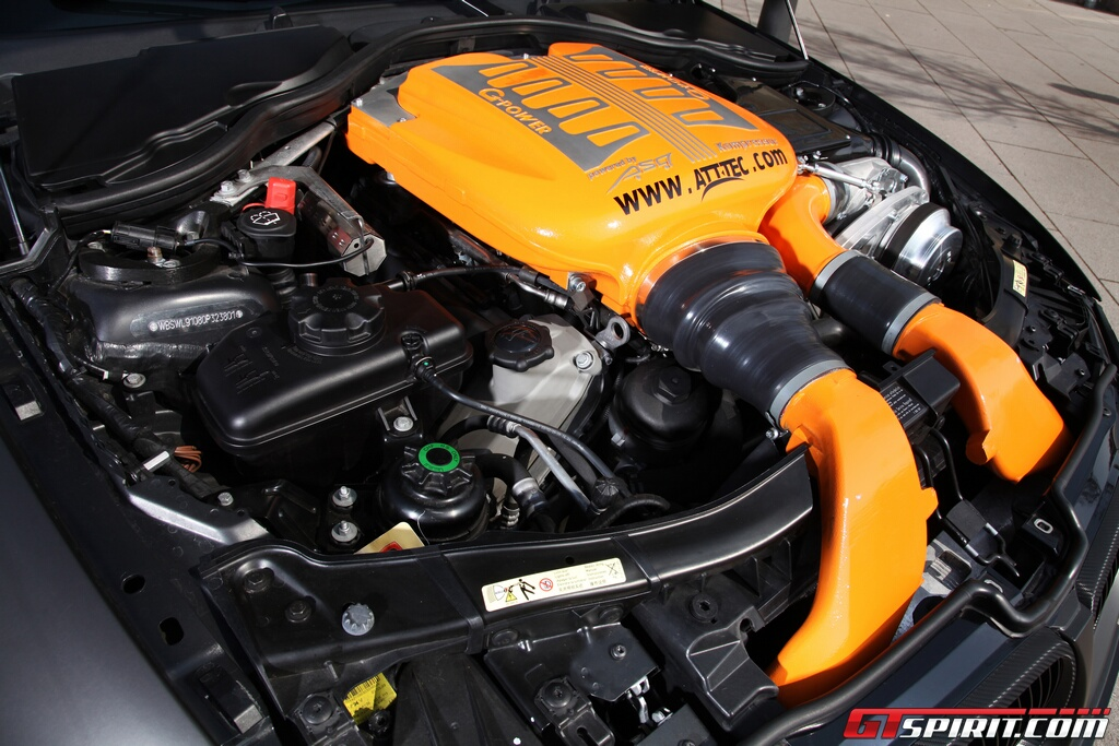 http://www.gtspirit.com/wp-content/gallery/att-tec-e93-bmw-m3-convertible/image00013.jpg