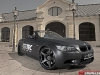 ATT-TEC E93 BMW M3 Convertible