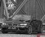 ATT Thunderstorm BMW M3