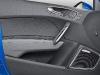 audi-a1-sportback-door-handle