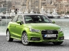 audi-a1-sportback-green-front-1