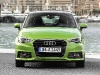 audi-a1-sportback-green-front-2