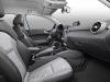 audi-a1-sportback-interior-1