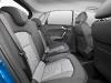 audi-a1-sportback-interior-2