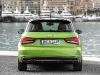 audi-a1-sportback-rear