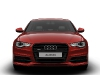 Audi A6 and A7 Black Edition - UK Only