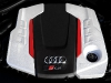 gtspirit-audi-a6-tdi-concept7