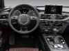 audi-a7-h-tron-quattro-concept15