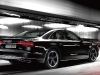 audi-a8-sport-edition-exterior-black-side-angle_0
