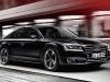 audi-a8-sport-edition-exterior-blackjpg_0